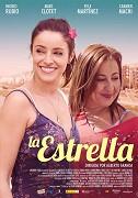 Estrella, La