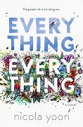 Všechno úplně všechno