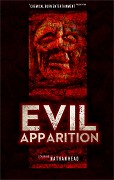 Evil Apparition