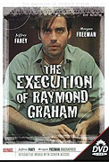 Execution of Raymond Graham, The