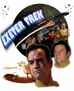 Exeter Trek