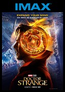 Expand Your Mind: An IMAX 3D Exclusive First Look
