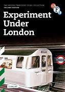 Experiment Under London