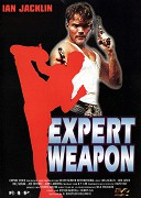 Expert Weapon