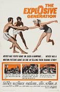 Explosive Generation, The