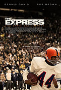 Express, The