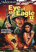 Eye of the Eagle 2: Inside the Enemy