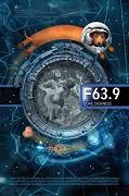 F 63.9 Chvoroba kochanňa