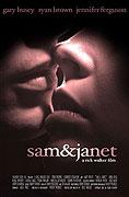 Sam & Janet