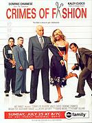 Móda alebo zločin