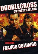 Doublecross On Costa's Island