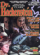 Doctor Hackenstein