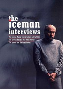 Iceman Tapes: Conversations with a Killer, The