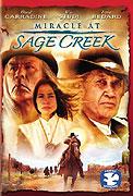 Zázrak v Sage Creek