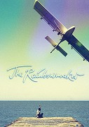Rainbowmaker, The