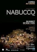 Nabucco (divadelní záznam)