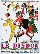 Dindon, Le
