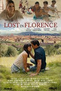 Lost in Florence