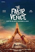 Fakir of Venice, The