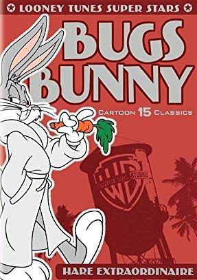 Falešný králík