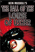 Fall of the Louse of Usher, The