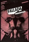 Fallada - posledná kapitola