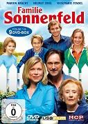 Familie Sonnenfeld: Veränderungen