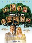 Family Tree, The