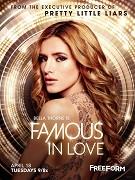 Famous in Love - Série 1 (série)