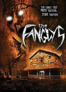 Fanglys, The