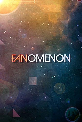 FANomenon