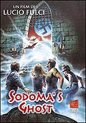 Fantasma di Sodoma, Il