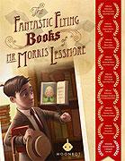 Fantastic Flying Books of Mr. Morris Lessmore, The