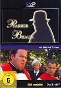 Farár Braun - Skaza šľachty