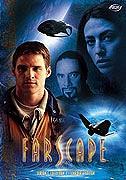 Farscape: Premiere