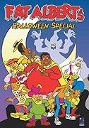 Fat Albert Halloween Special, The