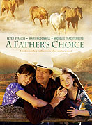 Father's Choice, A