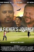 Father's Journey, A