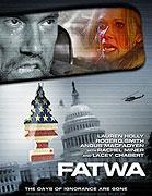 Fatwa: Dni teroru