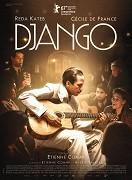 Django (festivalový název)