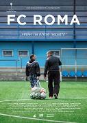FC Roma