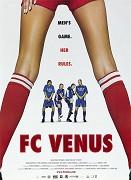 FC Venuša