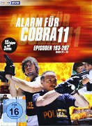 Alarm für Cobra 11 - Die Autobahnpolizei: Bruderliebe
