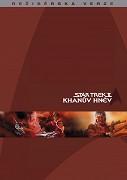 Star Trek II: Khanov hnev