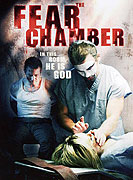 Fear Chamber, The