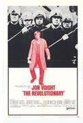 Revolutionary, The
