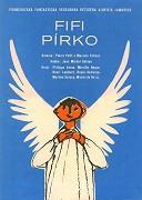 Fifi Pierko