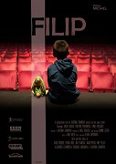 FILIP (studentský film)