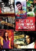 Film Emotional Atyachar, The