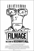 Filmage: The Story of Descendents/All